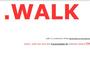 dot.walk (socialfiction.org)